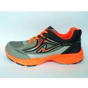 Harga Pro Att Sepatu Olahraga Warna Biru Terbaru - Harga Bersatu webid e862929618