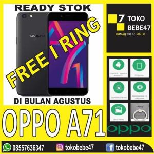 Oppo A71 Tokopedia