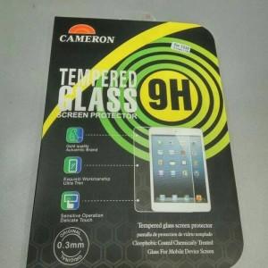 Samsung Galaxy Tab S3 2017 9 7 Inch Ram 4 Gb Tokopedia
