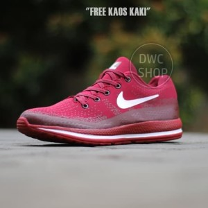 Sepatu Pria Nike Tokopedia