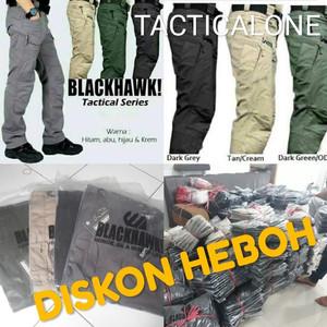 Celana Blackhawk Panjang Tokopedia