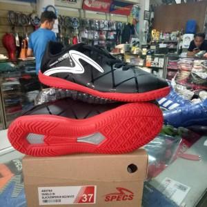 Sepatu Sport Putsal Specs Tokopedia