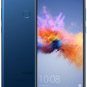 Huawei Honor 7x 4 64gb Garansi Resmi Tokopedia