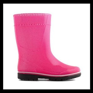 Sepatu Boot Karet Anak Sepatu Karet Anak Sepatu Bot Sepatu Yumeida Boot Bukan Ap Boot Sepatu Bayi Ardiles Nike Adidas Tokopedia