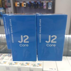 Samsung J2 Core Resmi Tokopedia