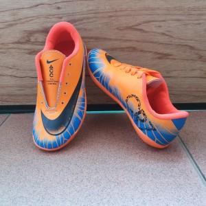 Sepatu Futsal Nike Adidas Specs Puma Mizuno Hypervenom Adidas X Promo Sale New 8 Tokopedia