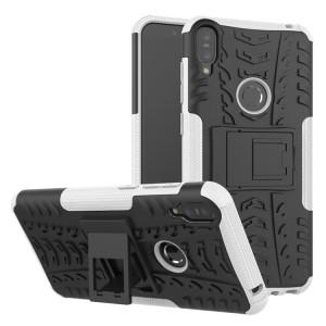 Asus Zenfone Max Pro M1 Zb602kl Ram 3gb 32gb Black Garansi Resmi Tokopedia