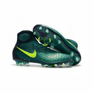 Sepatu Bola Nike Magista Tokopedia