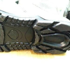 Sepatu Safety Bata Clark Tokopedia