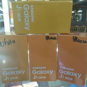 Hp Samsung J1 Bekas Termurah Tokopedia