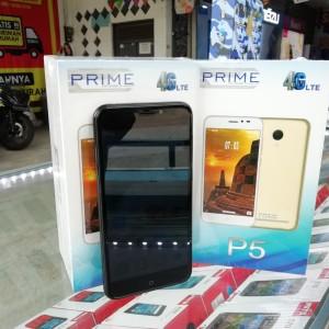 Prime P5 Tokopedia