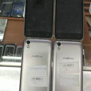Advan I5c 4g Ram 1gb Internal 8gb Second Tokopedia