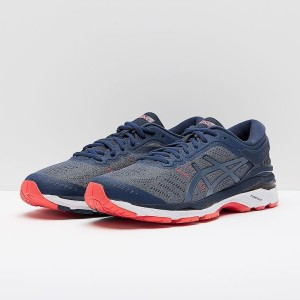 Asics Gel Kayano 24 Original Tokopedia