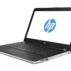 Promo Laptop Hp 14 Amd A6 9220 Ram 4gb Hdd 500gb Vga Radeon R4 Windows 10 Original Tokopedia