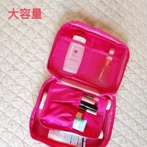 Promo Tas Kosmetik Organizer Cosmetic Monopoly Pouch A316a Tokopedia