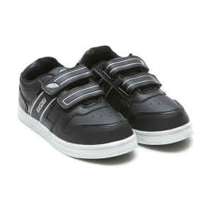 Kasogi Sepatu Anak Anak Tropy Jr Tokopedia