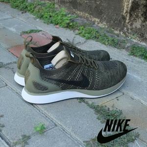 Nike Zoom Pegasus Sepatu Olahraga Pria Terbaru Tokopedia
