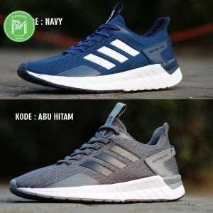 Sepatu Olahraga Pria Sepatu Sneakers Tokopedia