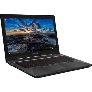 Asus Tuf Fx504gm E4073t I5 8300h 8gb 128gb Gtx1060 Laptop Gaming Tokopedia
