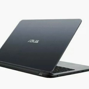 Asus A407ua Intel Core I3 6006u 4gb Ram 1tb Hdd Win10 14 Inch Hd Tokopedia