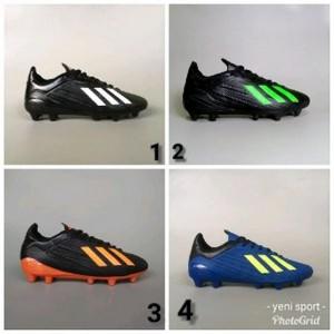 Sepatu Bola Adidas Xx Tokopedia