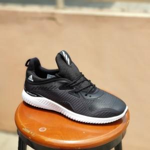 Sepatu Sport Adidas Alphabounce Tokopedia