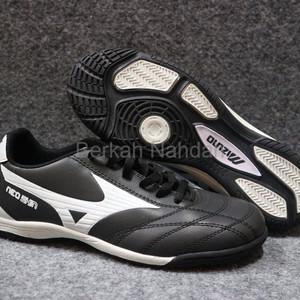 Sepatu Futsal Mizuno Murah Ber Kualitas Tokopedia