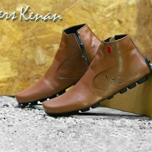 Sepatu Pantofel Laki Laki Tokopedia