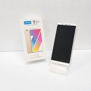 Smartphone Vivo Y71 2 16gb Garansi Resmi Vivo Tokopedia