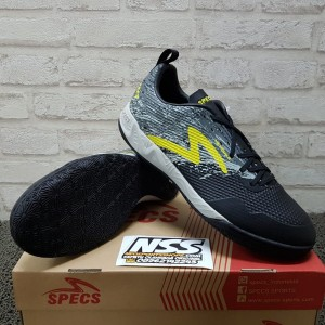 Sepatu Futsal Original Tokopedia