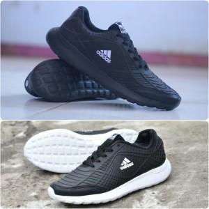 Sepatu Running Sepatu Joging Sepatu Nike Import Tokopedia