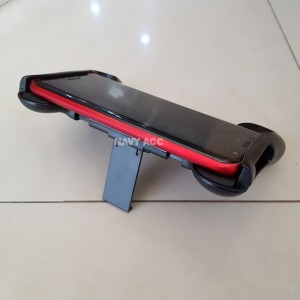 Gamepad Holder Gamepad Hp Portable Tokopedia