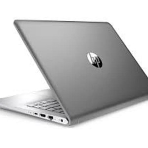 Hp 14 Bw512au Grey Tokopedia