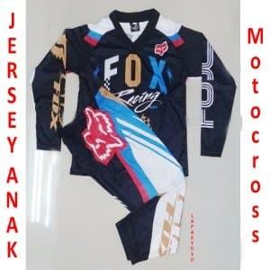 Baju Jersey Sepeda Dan Celana Padding Sepeda Keren Tokopedia
