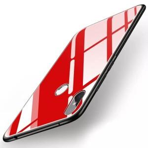 Xiaomi Mi A2 Lite Mia2 Lite 4gb 64gb Androidone New Bnib Original Tokopedia