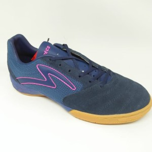 Sepatu Putsal Original Specs Tokopedia
