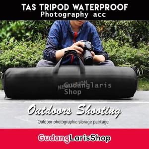 Tripod Fotografi Tokopedia