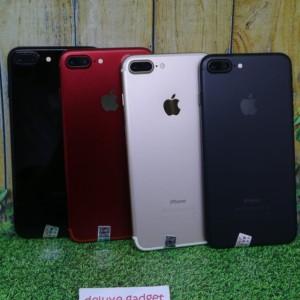 Iphone 7 Plus 32gb Original Tokopedia
