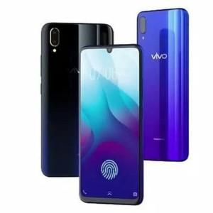 Handphone Hp Vivo V11 Tokopedia