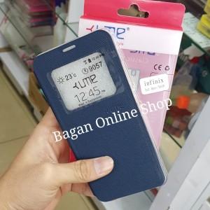 Infinix Hot 6 Pro X608 Ram 2gb Rom 16gb Garansi Resmi Tokopedia