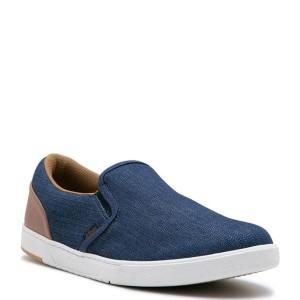 Kasogi Sepatu Kasual Sergio Tokopedia