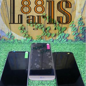 Lg G5 Ram 4gb Mulus Fullset Original Tokopedia