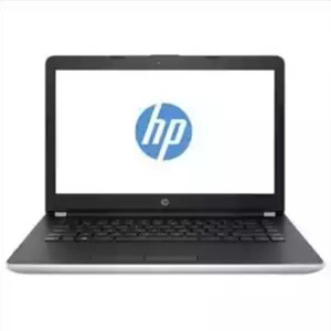 Hp Laptop 14 Bw517au Tokopedia