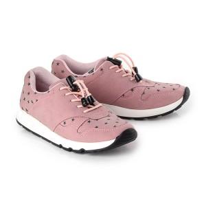 Sepatu Anak Perempuan 561 Tokopedia