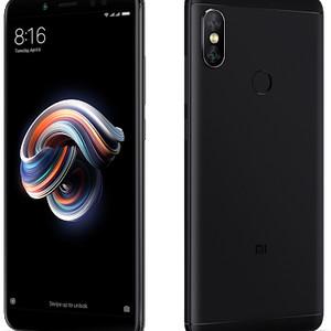 Redmi 5 3 G 32 Gb Hp Murah Dari Xiaomi Tokopedia