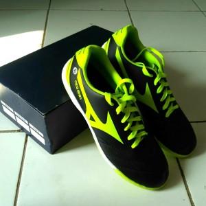 Sepatu Futsal Mizuno Neo Tokopedia