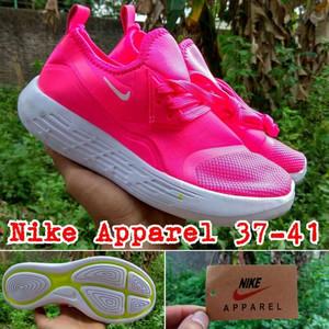 Sepatu Nike Apparel Import Tokopedia