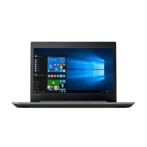 Lenovo Ip320 Core I7 7500u 4gb 1tb Nvidia 920mx 2gb Dos Tokopedia