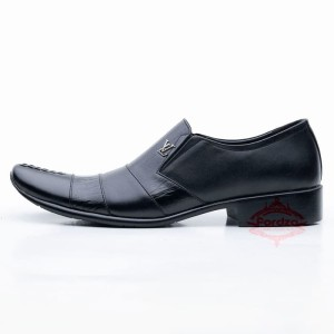 Sepatu Pantofel Pria 9011ht Tokopedia