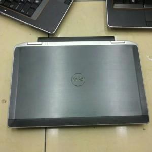 Dell Latitude E6320 I5 2 6ghz Ram 5gb Tokopedia